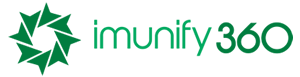Imunify360 BIGMAKER